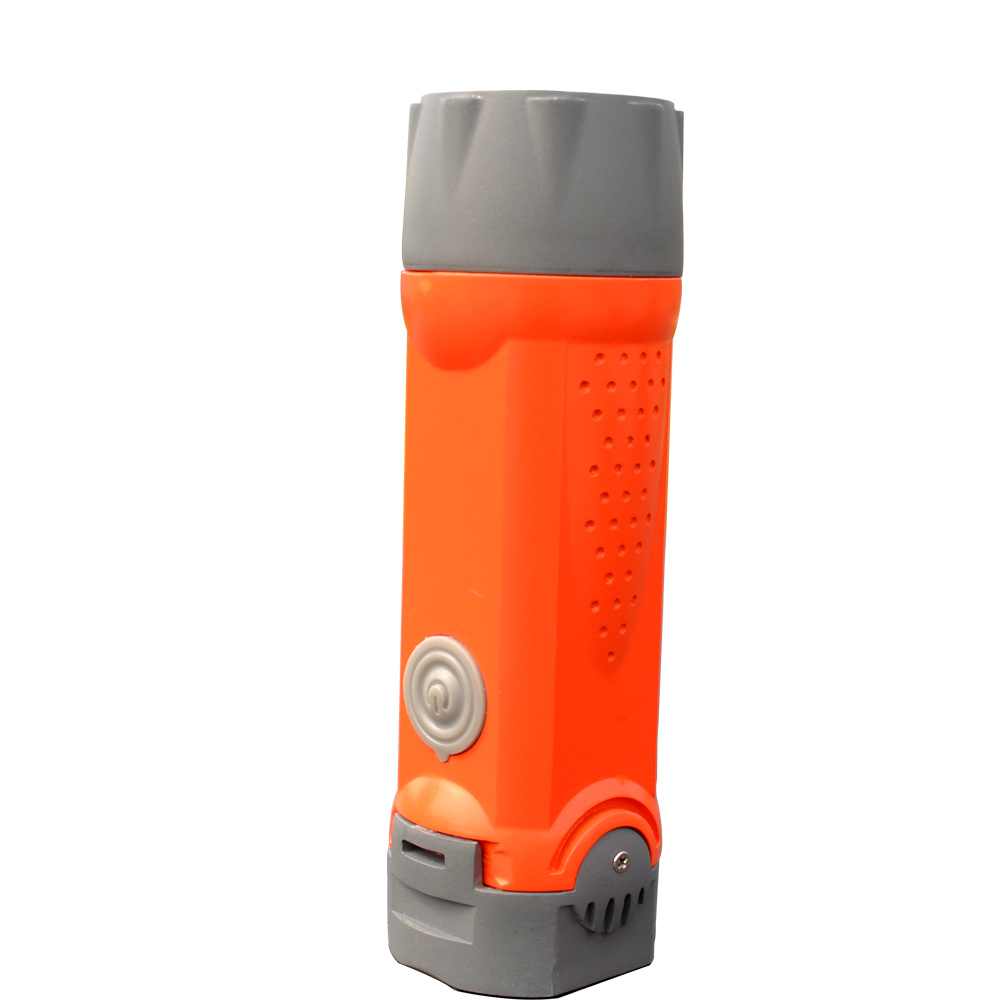 Rechargeable Led Home Emergency Light, Rechargeable Led Home ...