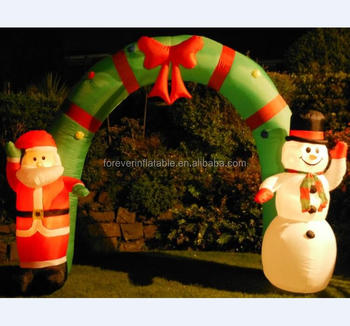 wholesale christmas decorations canada