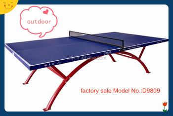 f902405f8 D9809 Smc Utilizado Mesas De Ping Pong Para La Venta
