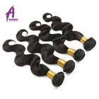 Best Selling Products Body Wave Weaving Virgin Human Hair Import Virgin Peruvian Human Hair In China