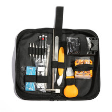 Multifunction Watch Repair tools Kit Set watchmaker tools and supplies