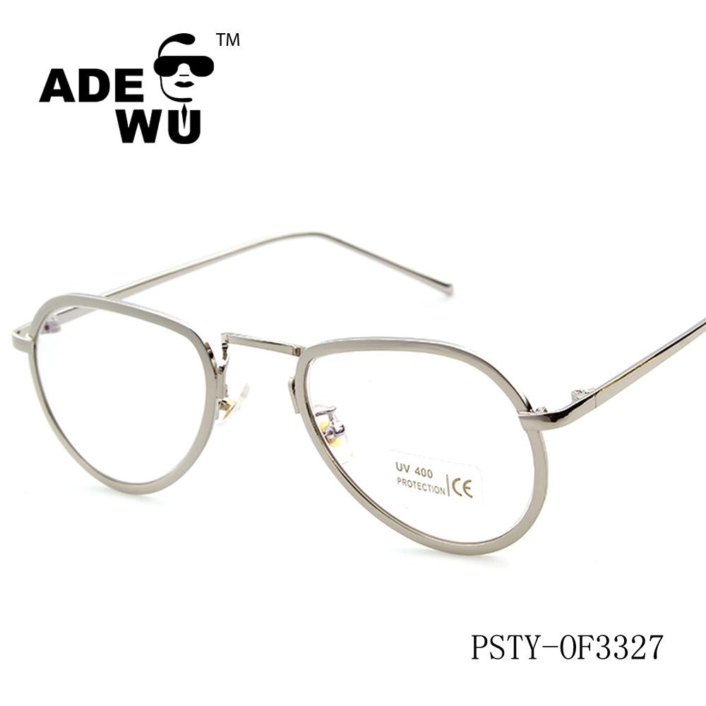 Venta al por mayor ultimos modelos de gafas graduadas-Compre online ...