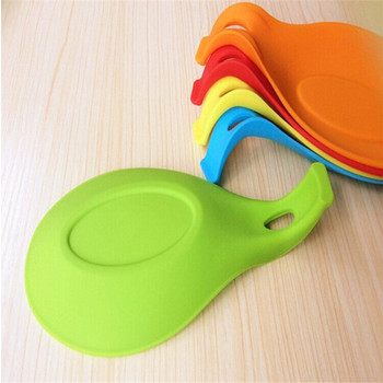 Newest Design Non-sliding Usable Innovative Kitchen Products,Spoon Holder -  Buy Innovative Kitchen Products,Spoon Holder,Usable Kitchen Products ...