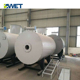 Efficient industrial thermal power plant boiler capacity utility boiler