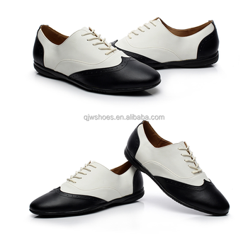 Top Verkoper Lederen Schoenen Mannen Platte Dansschoenen Mannen China Latin Dansschoenen Man Buy Top Verkoper Lederen Schoenen,Platte Dansen
