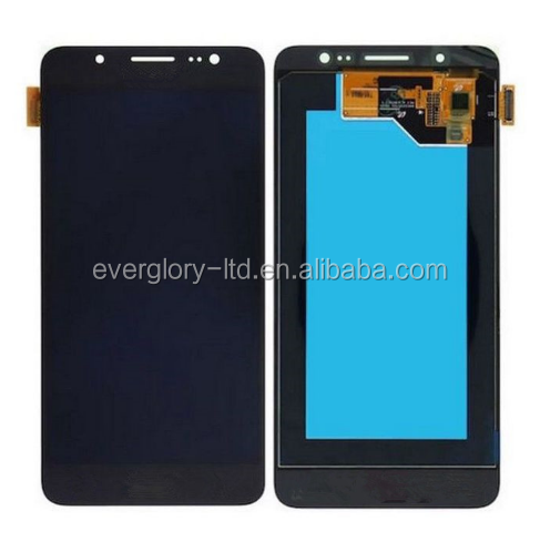 for Samsung J5 2016 original <strong>lcd</strong> with original digitizer , for Samsung J5 2016 original <strong>lcd</strong> touch screen display