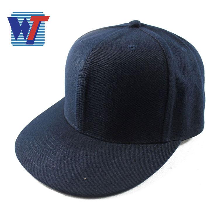 Plain Custom Hats Rope Blank Vintage Nylon Snapback Caps - Buy Blank Vintage  Snapback Cap e2c2ccc20e8