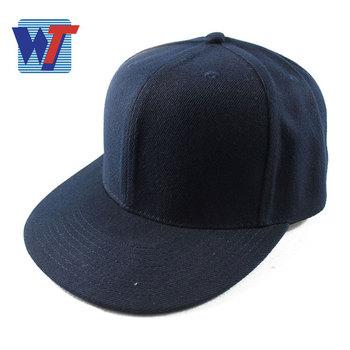 Vintage Snapback Hats >> Plain Custom Hats Rope Blank Vintage Nylon Snapback Caps Buy Blank Vintage Snapback Cap Nylon Snapback Hat Plain Custom Snapback Cap Hats Rope