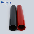 All sizes available Low Price Pvc Pipe Price List 10 inch corrugated drain pipe pictures