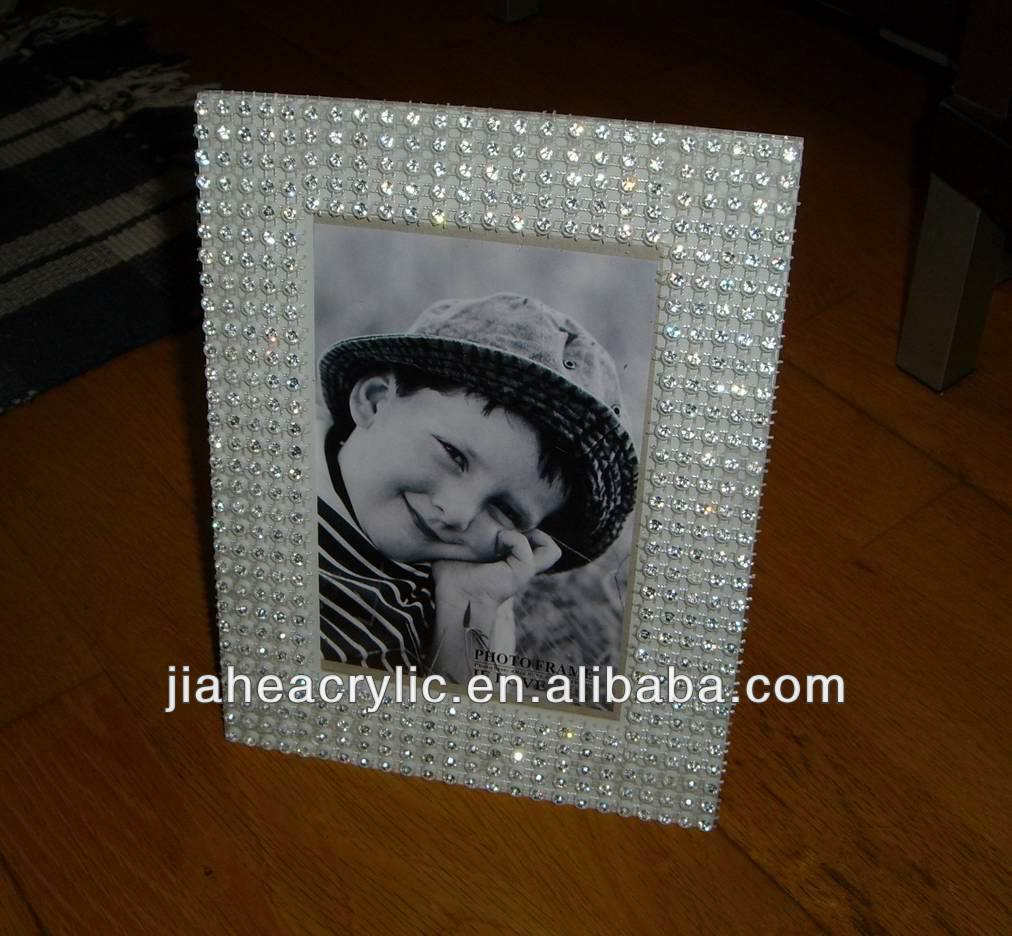 Catálogo de fabricantes de Marco De La Foto 9x6 de alta calidad y ...