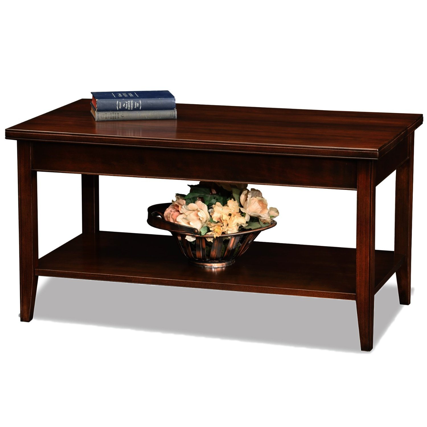 Get Quotations Leick Lau Condo Apartment Coffee Table
