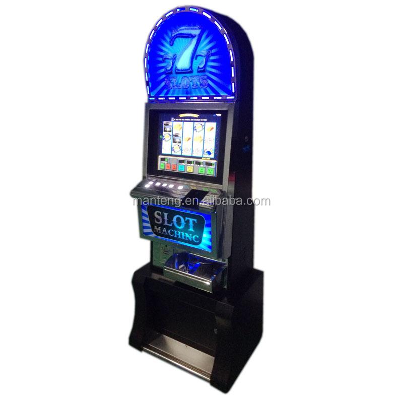 Life Of Luxury Slot Machine Games