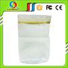 5 gallon signle bag all mesh extraction bags for wash machine
