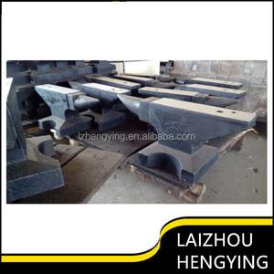 45kg Blacksmiths Anvil