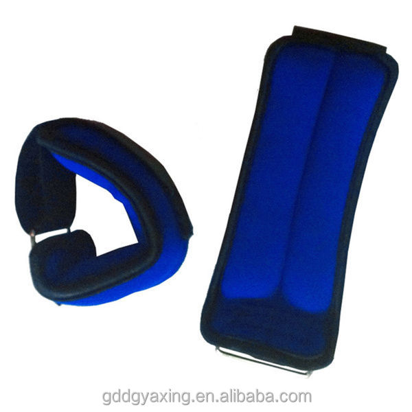 wrist weights wrist weights suppliers and at alibabacom