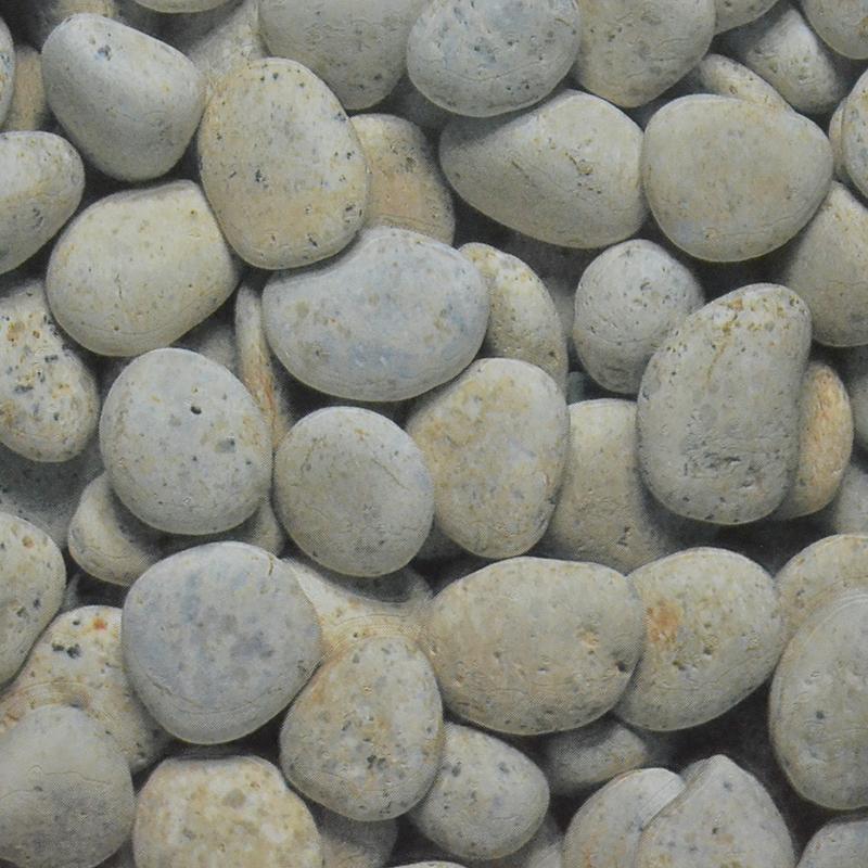 25 10m 3d stone - photo #21