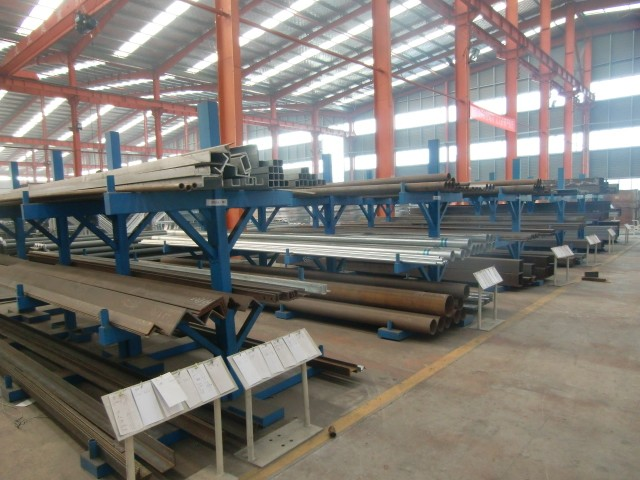 EPS sandwich panel steel coil steel plate
