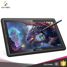 XP-PEN Artist16 15.6 Inches IPS Screen Cheap Children Computer Drawing Monitors