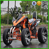 250cc sport racing ATV Quad bike(SHATV-022)