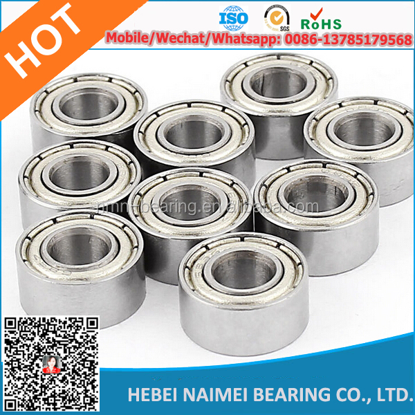 √ 600-699 2rs QUALITY DOUBLE SEALED MINIATURE BEARINGS ALL SIZES AVAILABLE √