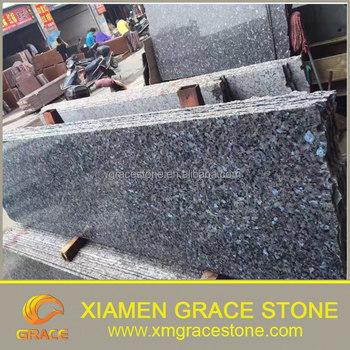 Blue Pearl Labradorite Granite Slab Price