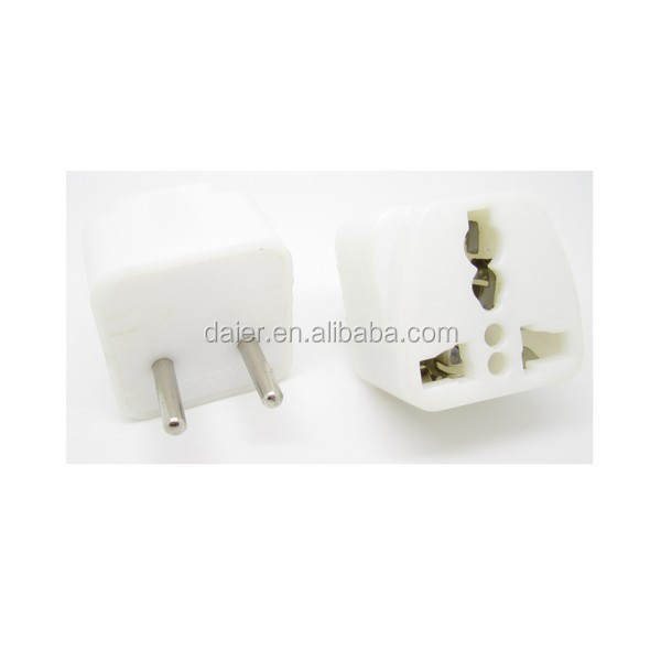 ASP-1034 13a switch socket outlet