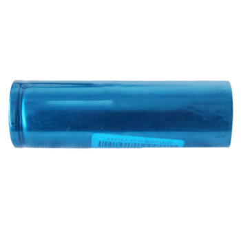High power cylindrical Lifepo4 battery 38120 3.2v8ah