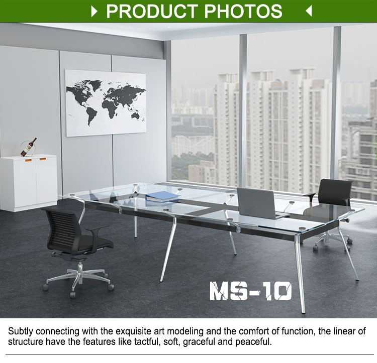 Cheap Factory Direct Commercial Office Furniture Modern