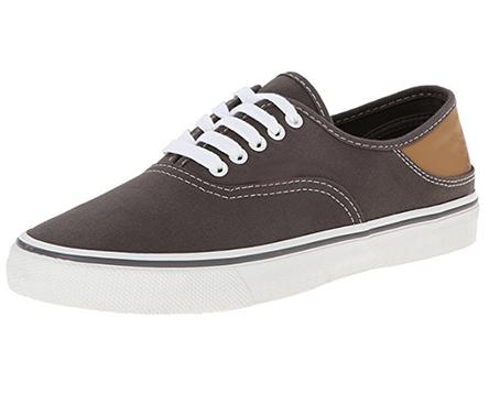 Zwei Arten Männer Markensportschuhe Schuhe Stocklot Marken Buy Männer Schuhe Marken,Marken schuhe Stocklot,Markennamen Sportschuhe Product on
