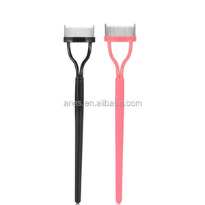e87d720da51 Metal Mascara Brush, Metal Mascara Brush Suppliers and Manufacturers at  Alibaba.com