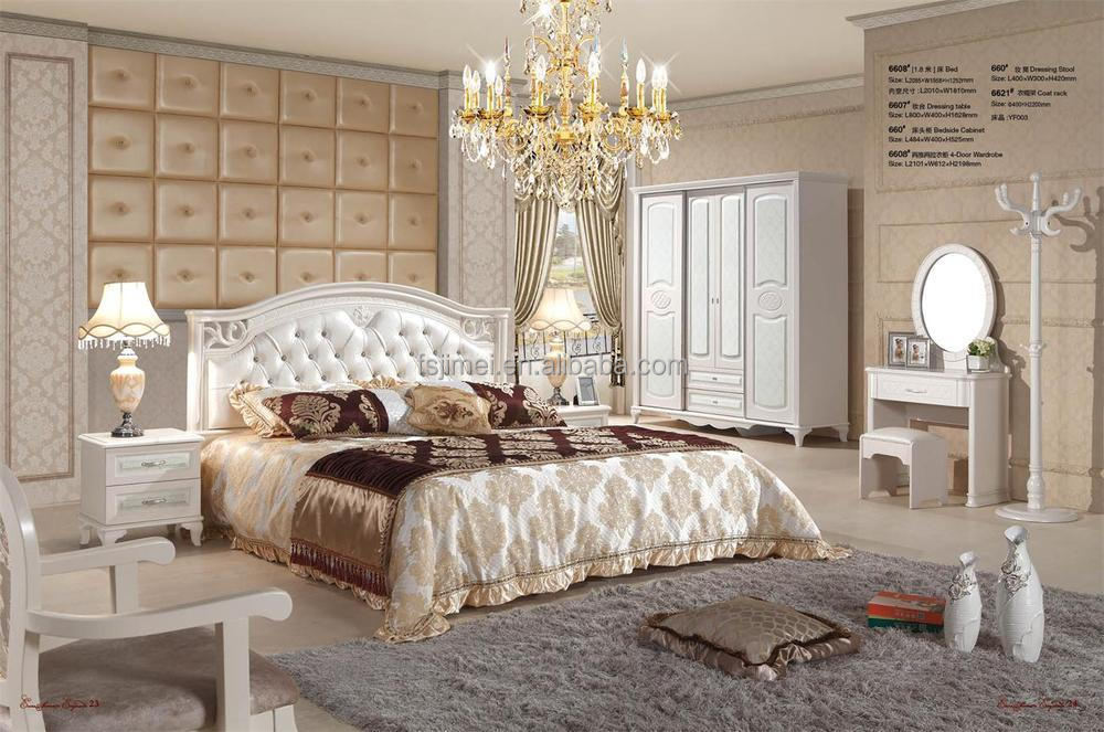 Awesome Latest Design Bedroom Photos Home Decorating Ideas Interior Design Gunespa Com