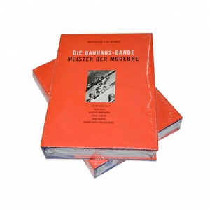Cheap China Factory Low Cost Custom Design Hardcover Book Printing Supplier for Adult With Eco-friendly Paper Stock