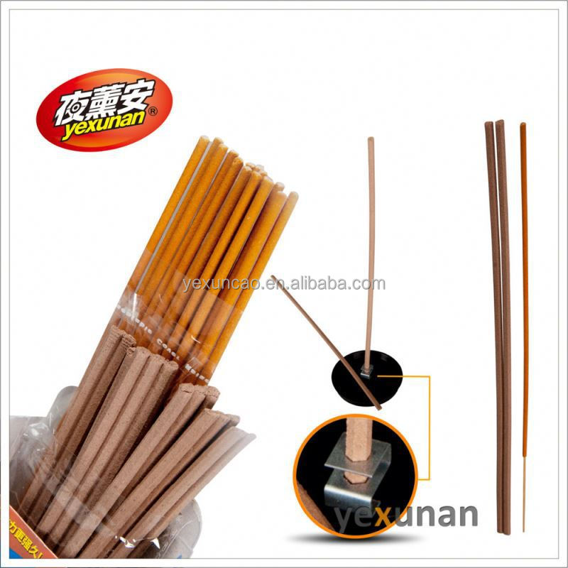 High quality terracotta mosquito incense holder Wholesale price