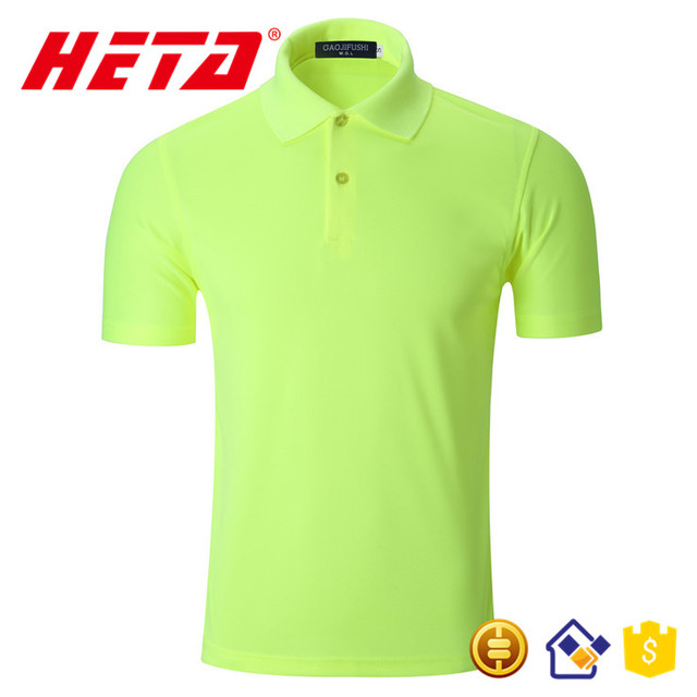Newest personalized stylih high collor double mercerized silk printed custom logo design mens uniform polo t shirt men