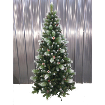 Snowing Christmas Tree.Top Quality Tall Snowing Christmas Tree Xmas Tree With Umbrella Base Buy Xmas Tree Snowing Christmas Tree With Umbrella Base Tall Christmas Tree