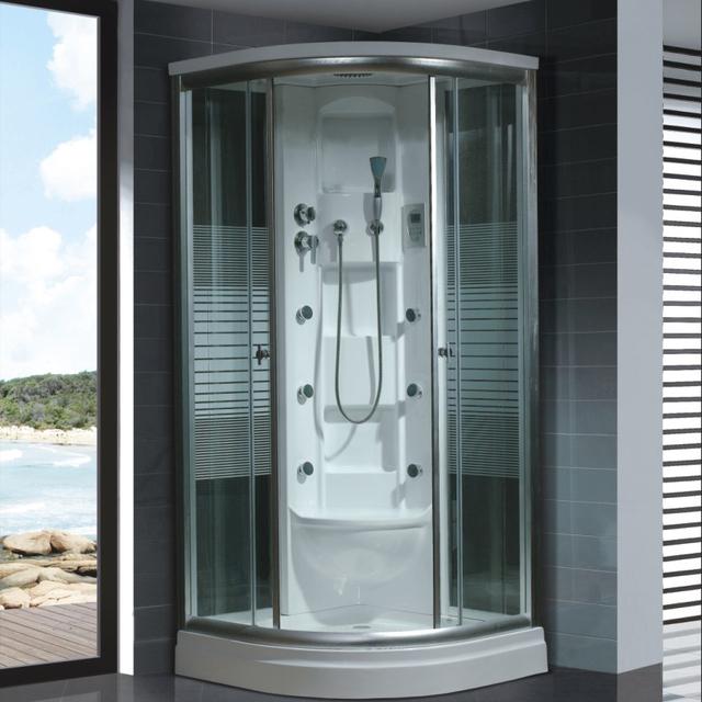 Buy Cheap China sauna and shower room Products, Find China sauna and ...