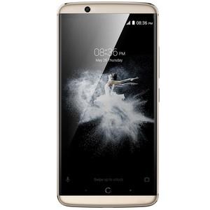 Zte Battery Cell Phone Battery, Zte Battery Cell Phone