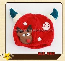 promoção de chifre carnaval chapéu compras online de chifre