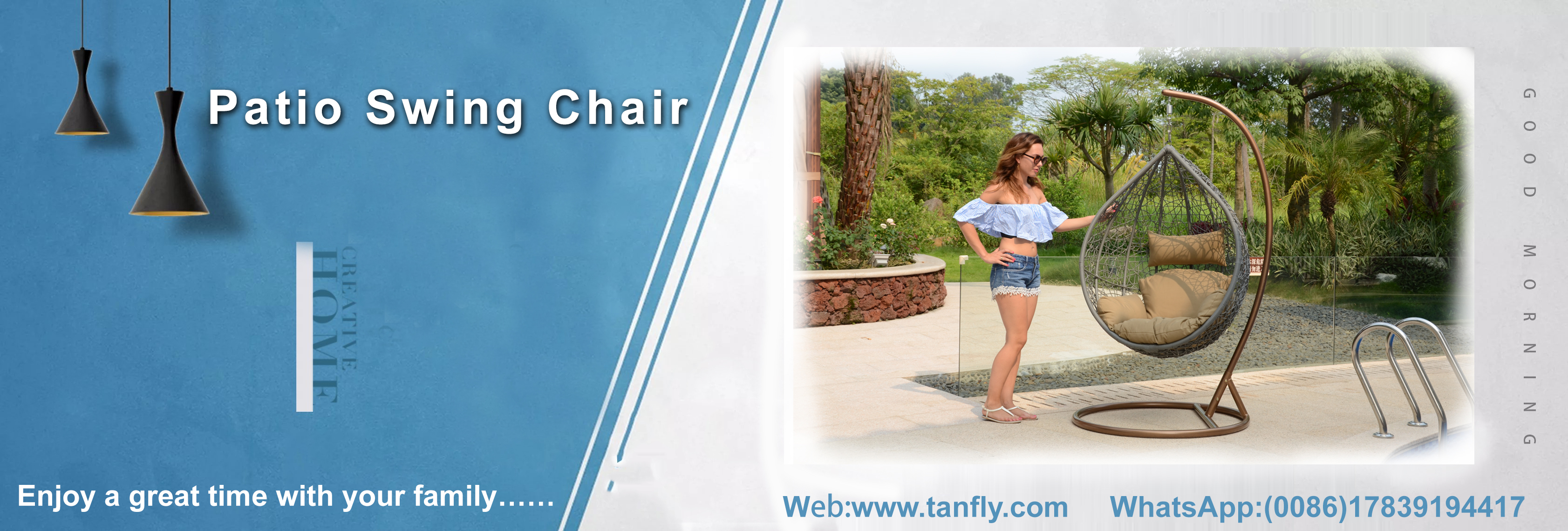 Patio Swing Chair.jpg