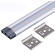 500mm led strip for display and under cabinet light
