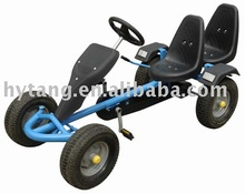 due posti pedale go <span class=keywords><strong>kart</strong></span> gc0210