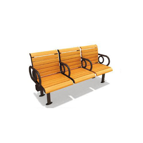 Incredible Park Bench Parts My Blog Caraccident5 Cool Chair Designs And Ideas Caraccident5Info