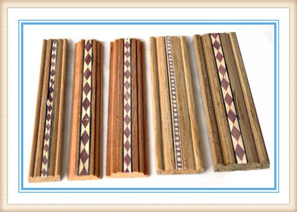 Ornamental Wood Mouldings/carved Wood Moulding /craft Wood Decorative  Moulding