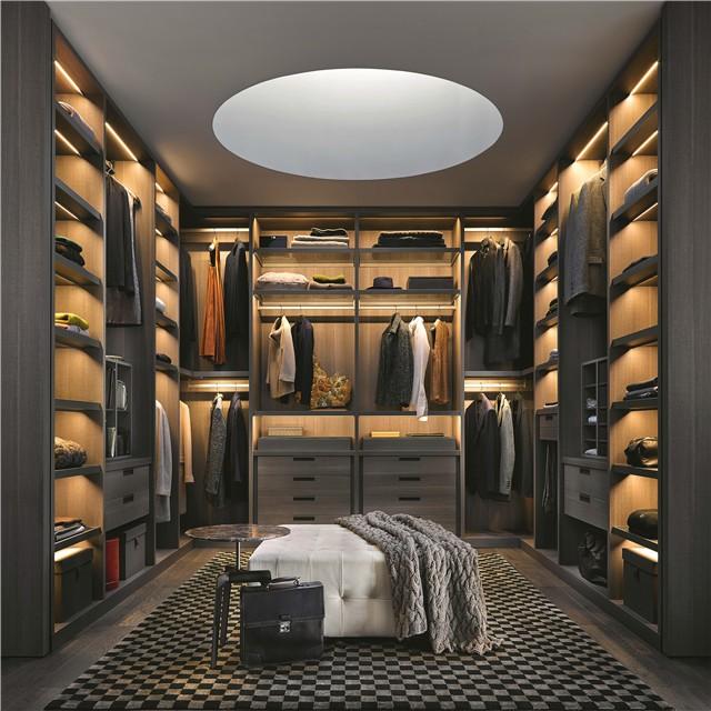 Sliding Wardrobe Design Bedrooms Shoe Storage