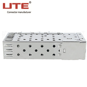 Most Popular and the Cheapest Sfp E2000 Fiber Connector
