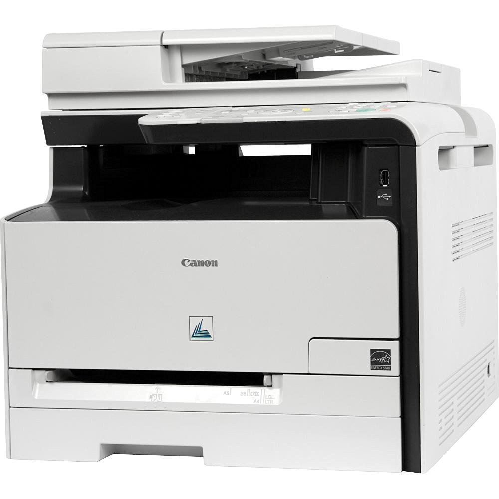 CANON IMAGECLASS MF5700 SERIES SCANNER DRIVER DOWNLOAD (2019)