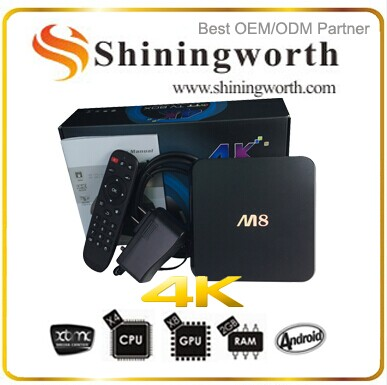 <strong>HDMI</strong> certification Shiningworth OEM/ODMandroid mini pc smart <strong>tv</strong> box internet <strong>tv</strong> box <strong>dongle</strong>