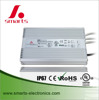constant voltage electronic led transformer input 220v to output 24v 12.5a 300w
