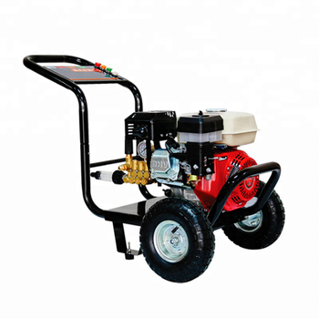 Power Washing Machine >> Portable 6 5hp Gasoline Powered High Pressure Water Jet Washing Machine Buy Gasoline Powered Washing Machine Gasoline Powered Washing