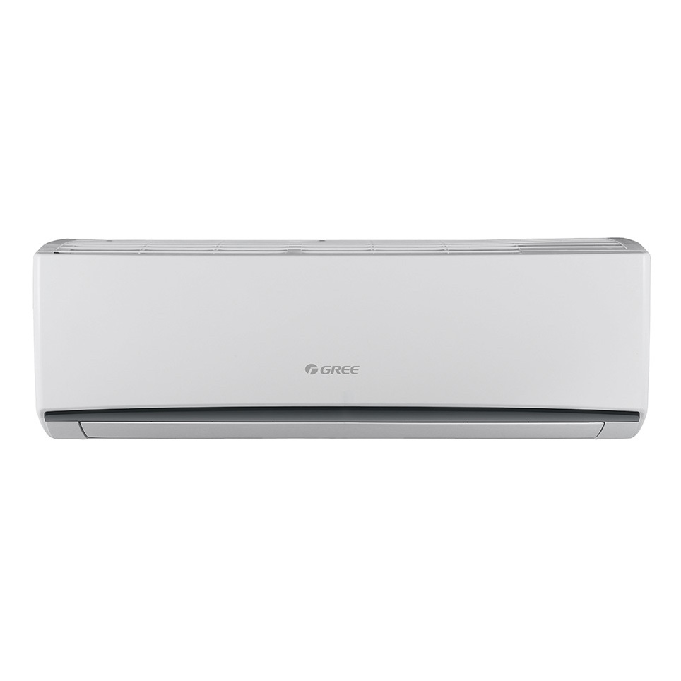 New Erp Air Conditioner Gree Lomo Ac - Buy New Erp Air Conditioner Gree  Lomo Ac,Erp Air Conditioning,Room Split Type Air Con Product on Alibaba com
